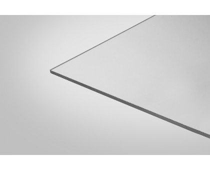 Монолитный Поликарбонат Monogal 1,50x2050x1525 светорассеивающий 90%