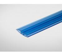 Профиль Центр Профиль 6,0xx6000 синий
